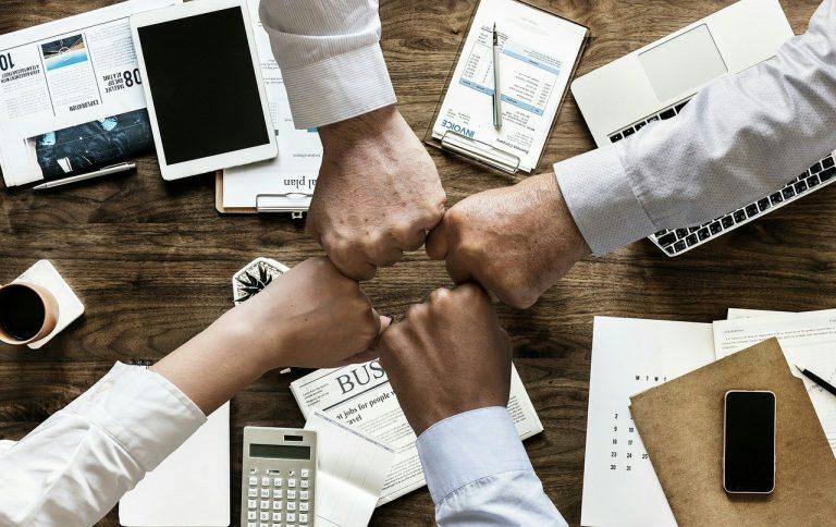 Co ma znaczenie przy zakładaniu firmy?