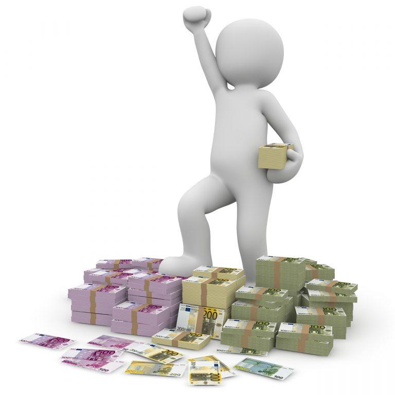Jak wybrać kredyt na korzystnych warunkach?