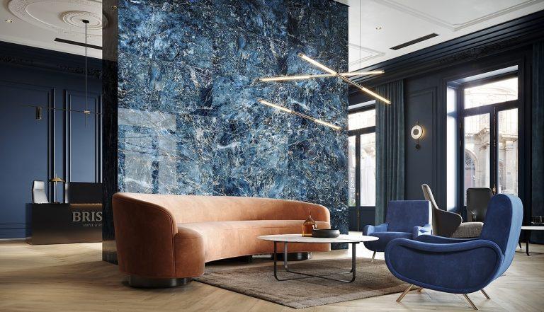 Płytki Carrara – najlepszy wybór do łazienki
