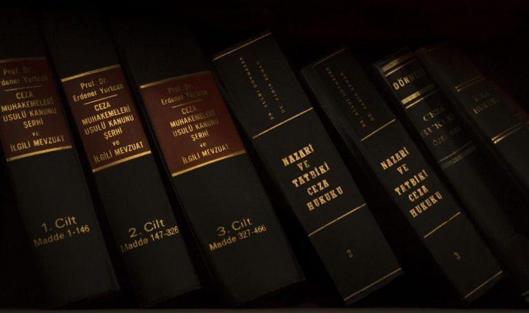 Prawnik udzieli wskazówek jakie dokumenty należy zgromadzić