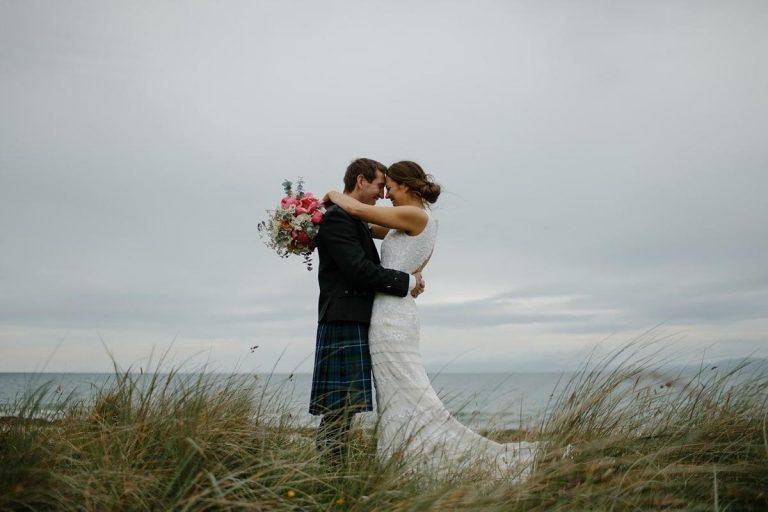 Gdzie można wygodnie pozyskać suknie ślubne?