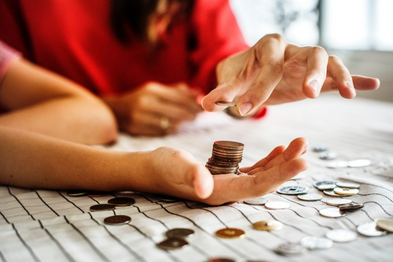 Jak uzyskać kredyt na zakup domu