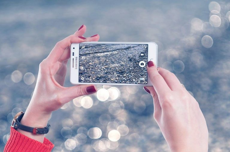 Dlaczego wynajęcie sprzętu elektronicznego jest coraz bardziej modne?