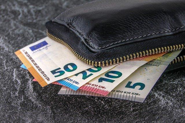 Doskonały ekspert kredytowy – gdzie szukać?
