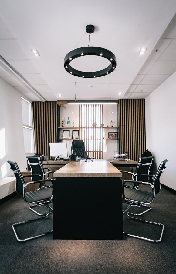 Kto może ci pomóc wykreować twoją firmę?