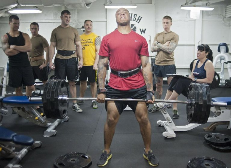 Skorzystaj z tych wskazówek fitness już teraz!